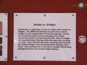 gemini_bridges_sign_1
