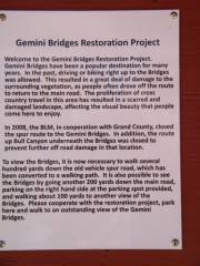 gemini_bridges_sign_2