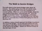 gemini_bridges_sign_6