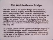 gemini_bridges_sign_6
