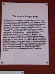 gemini_bridges_sign_7