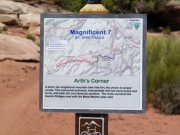magnificent_7_trail_sign