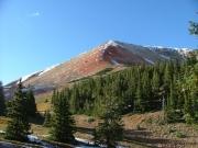 silver_mountain