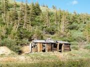 mountain_home
