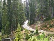 uphill_climb