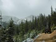 monica_uphill