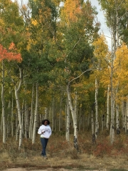 nyree_in_aspens