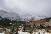 snowing_on_santa_fe_peak