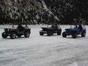 studded_jeeps