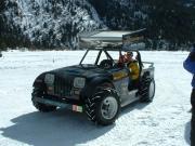 crazy_jeep