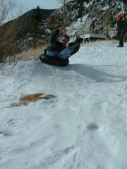 bob_sledding