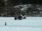 fast_racer