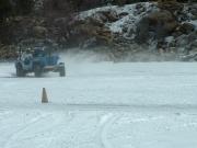 half_fast_kicking_up_snow