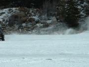 snow_trail