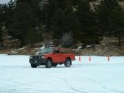 truck_racing