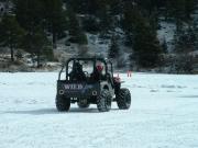 wild_fire_on_the_ice