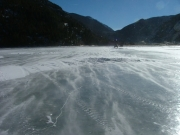 snow_blowing_over_the_ice
