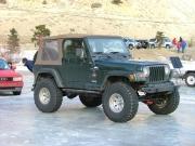 sad_jeep