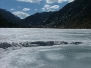 snow_ridges
