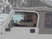 roger_gets_a_passenger