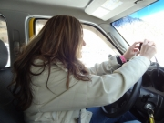 karen_behind_the_wheel