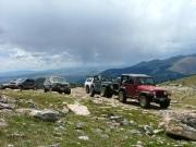 everyone_at_glacier_ridge