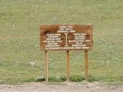 georgia_pass_sign