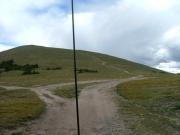 glacier_ridge