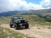 jeff_on_glacier_ridge