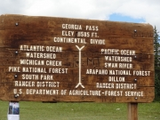 georgia_pass_sign