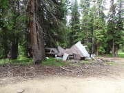 wrecked_cabin