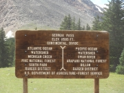continental_divide_sign
