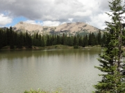 dark_canyon_lake_part_3