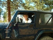beth_in_the_big_jeep_part_1