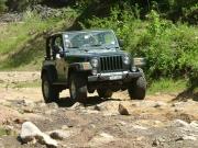 bob_r_on_the_trail