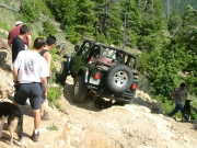 ladd_down_nugget_hill_part_5