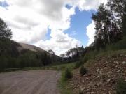 trail_end
