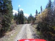 wide_trail