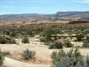 big_canyon