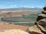 north_moab