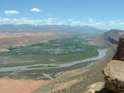 view_of_moab