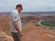 robert_at_the_overlook_part_1