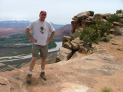 robert_at_the_overlook_part_2