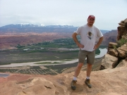 robert_at_the_overlook_part_3