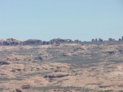 arches_national_park_from_the_first_overlook
