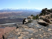 moab_from_the_first_overlook