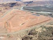 uranium_mine_tailings_from_the_first_overlook