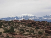 snow_on_the_la_sal_mountains