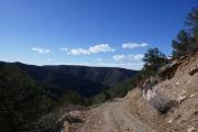 starting_downhill