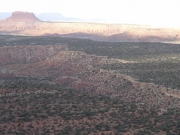 bagpipe_butte_overlook_part_1